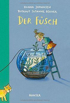 Der Füsch von Hanna Johansen http://www.amazon.de/dp/3446247793/ref=cm_sw_r_pi_dp_XzOdwb1GT39J5