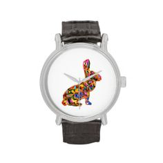 ==> consumer reviews          	Abstract Rabbit Watch           	Abstract Rabbit Watch We provide you all shopping site and all informations in our go to store link. You will see low prices onShopping          	Abstract Rabbit Watch Online Secure Check out Quick and Easy...Cleck Hot Deals >>> http://www.zazzle.com/abstract_rabbit_watch-256870098537204790?rf=238627982471231924&zbar=1&tc=terrest