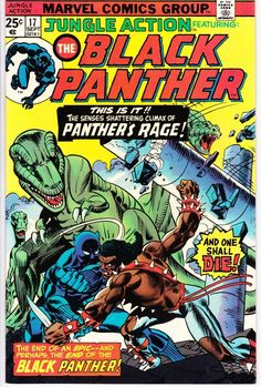 220 Black Panther Ideas Black Panther Panther Black Panther Marvel