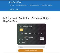 Credit card generator - The eBay Community Mobile Credit Card, Credit Card App, Paypal Credit Card, Credit Cards, Visa Gift Card, Free Gift Cards, Visa Card Numbers, Mastercard Gift Card, Free Gift Card Generator