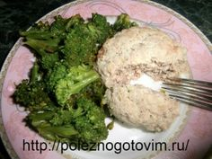 Домашние котлеты с капустой Домашние котлеты с добавлением в фарш капусты получаются не только сочными, но и более полезными и диетическими. Это рецепт здорового питания