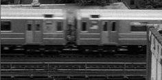 brown sugar movie review espo graffiti tag and nyc subway car filmencounters.com