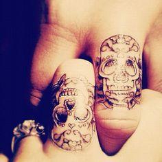 Tatueramera - tatueringar, tatuerare och inspiration. TATTOO - tattoo art - sexy tattoo