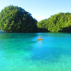 The Ultimate Guide To Siargao In The Philippines - For Non Surfers