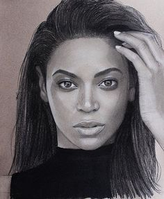 By: @maas.art �� . . . . . . . #beyonce #beyoncé #queen #art #drawing #fanart #draw http://famousfollow.net/ipost/1508641466396713469/?code=BTvxWuqACH9