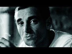 The Best of Charles Aznavour - Full album - YouTube
