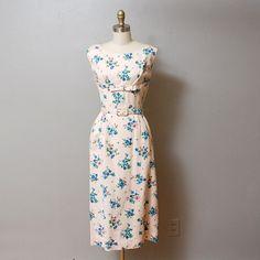 Bridesmaid dress..