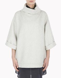 - Brunello Cucinelli Women on Brunello Cucinelli Online Boutique. Worldwide delivery.