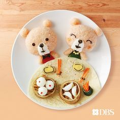 """Hungry for some dim sum? I'm pleased to announce my collaboration with DBS Bank to encourage """"Joyful Dining"""". Stand a chance to win ice-cream from LabMade or HK$3,000 dining coupon when you upload a picture in line with the theme """"Joyful Dining"""" and hashtag #DBSJOY! Check out @dbsbankhk for more details.  #foodart #dbscreditcard"""