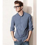 Shirt KN179