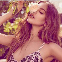 "184 mentions J'aime, 2 commentaires - Bridget Satterlee (@satterlee.bridget) sur Instagram: ""I'm really in love with this photo  | @bridgetsatterlee on @patmaus IG #bridgetsatterlee"""