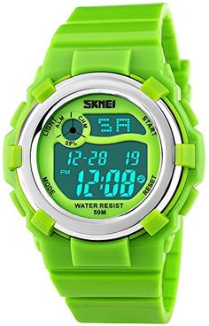 Back To Search Resultswatches Skmei Children Led Digital Watch Relogio Feminino Sports Watches Kids Cartoon Jelly Relojes Mujer 2017 Waterproof Wristwatches To Rank First Among Similar Products