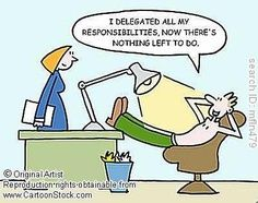 Delegate all your tasks to www.ihabilis.com - the best online secretaries in the world  enjoy!