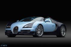#coolcars Revealed: Bugatti Veyron Jean-Pierre Wimille edition http://www.carsales.com.au/news/2013/prestige-and-luxury/bugatti/revealed-bugatti-veyron-jean-pierre-wimille-edition-38300?R=38300=0=aHR0cDovL2VkaXRvcmlhbHN5c3RlbS5jYXJzYWxlcy5jb20uYXUvRGVza3RvcERlZmF1bHQuYXNweD9Ocz1wX0RhdGVBdmFpbGFibGVfRGF0ZVRpbWUlN0MxJk49Mjk4MSs0Mjk0OTY3MjgyKzQyOTQ5NjcyNzkmVGFiSUQ9MTQwODYxMCZRcGI9MSZzaWQ9MTNEQUNDNTFGQ0EyJm51bT0yMCZObmU9MjA.
