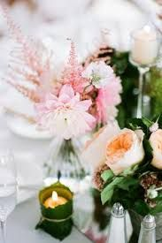 Image result for outdoor pink rooftop wedding