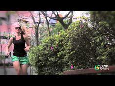 Ana Cláudia Mendes - #gentequecorre 13