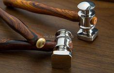 LeatherCraft Sewing Hammer (5)