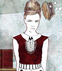 Pragmatică    www.divka.ro - Prima librărie online pentru femei