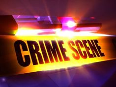 NORTH CHARLESTON, SC — On Friday, October 16 at 7:08am, North Charleston Police Department officers responded to a gas station on Remount and North Murray in reference to a sexual assault. We're to...