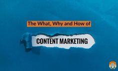 Marketing is a big word. Sure, it's only nine letters long, but what it represents is absolutely huge—so it's no surprise that many business owners struggle to work out what they should do. The good news is, there is a (fairly) simple solution that covers a lot of the marketing bases in one go: content […] Marketing Strategy Template, Content Marketing Strategy, The Marketing, Digital Marketing, Marketing Approach, Medium Blog, Executive Summary, Big Words, Human Connection
