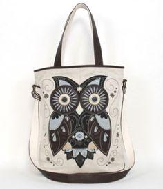 owls!                                                                                                                                                                                 More