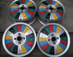 enkei paramount wheels for sale