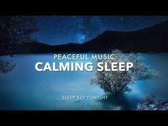 Relaxing Sleep Music: Deep Sleeping Music, Relaxing Music, Stress Relief, Meditation Music ★68 - YouTube