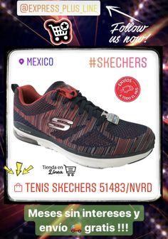 Zapato De Seguridad Skechers Calzado en Mercado Libre México