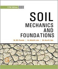 Soil mechanics and foundation by bc punmia pdf, donkeytime.org