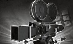 El cine y la terapia de los recuerdos | centro virtual sobre el envejecimiento