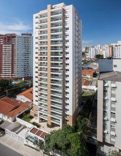 Apartamento Vila Mariana Modern Life | http://cniimoveis.com/imoveis-sp/apartamento-vila-mariana-modern-life-3-dorms-1-suite-2-vagas-pronto-e-mobiliado