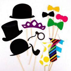 $4.47 (Buy here: https://alitems.com/g/1e8d114494ebda23ff8b16525dc3e8/?i=5&ulp=https%3A%2F%2Fwww.aliexpress.com%2Fitem%2FNew-Fun-Photo-Booth-Props-Mustache-Party-Masks-On-A-Stick-Wedding-Party-Favor-58pcs-New%2F32727369362.html ) New Fun Photo Booth Props Mustache Party Masks On A Stick Wedding Party Favor 58pcs New for just $4.47