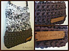 BOLSO TRAPILLO micosapreferida.blogspot.com