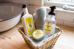 Start your day off right with the smoothing freshness of J.R. Watkins lotions and hand soaps at Cracker Barrel Old Country Store.