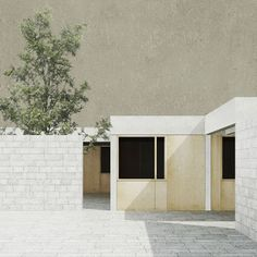 Pedro Duarte Bento | Projects