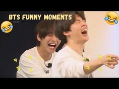 29 Bts Moments Ideas Bts In This Moment Bts Funny Moments