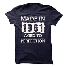 76389eb4a Made In 1950 - All Original Parts Funny T Shirts Awesome Hoodies Best  Sweatshirts Cute Zip Up Cheap Crewnecks Cotton Sweatpants Cool Sleeve  Loungewear ...