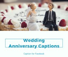 Best Loving Wedding Caption for Facebook - Caption For Facebook #caption #captionforfacebook #captionforfacebookprofilepicture #creativecaptionsforfacebookprofilepictures #captionforpicturesofme #attitudecaptionforthepic #Bengalicaptionforfacebook #shortcaptionforaprofilepicture #cutecaptionsforpicturesofyourself Wedding Captions For Photos, Picture Captions, Wedding Images, Caption For Girls, Caption For Friends, Facebook Captions, For Facebook, Captions On Attitude, Engagement Captions
