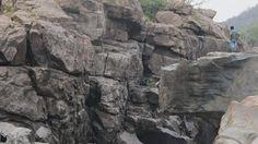 Mekedaatu Mount Rushmore, Mountains, Places, Nature, Blog, Travel, Naturaleza, Viajes, Trips