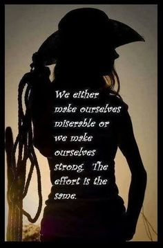 Cowgirl Quotes Cowgirl And Horse Sayings  Cowgirl Quotes Graphics And Comments