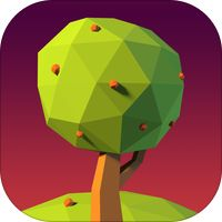 NAMOO - Wonders of Plant Life by CRAYON BOX Inc.