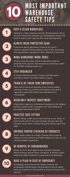 157 catchy safety slogans for the workplace work pinterest warehouse safety tips fandeluxe