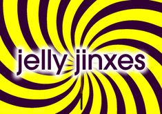 The Standard Book of SpellsJelly JinxesUnknown PronunciationsThis group of spells (Jelly-Legs Jinx, Jelly-Brain Jinx and Jelly-Fingers Jinx) affect a different part of the body, causing them to function irrationally and awkwardly. The Jelly-Legs Jinx makes the target unable to stand. The Jelly-Brain Jinx confuses the target, presumably altering the functioning of the brain. Thirdly, the Jelly-Fingers Jinx makes it difficult for the target to grasp objects. The effects eventually wear off…