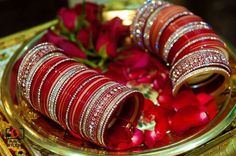 41 Super Ideas For Indian Bridal Chura Sikh Wedding Wedding Chura, Sikh Wedding, Punjabi Wedding, Wedding Rituals, Wedding Dresses, Sikh Bride, Punjabi Bride, Big Fat Indian Wedding, Indian Bridal
