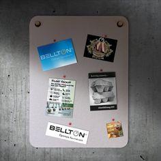 PinBar® ist die perfekte schallschutz Pinnwand für zuhause oder im Büro. Die Lieferung innerhalb der Schweiz ist kostenlos. Jetzt in verschiedenen Farben unter bellton.ch/shop erhältlich. Shops, Bar, Sound Proofing, Switzerland, Ad Home, Colors, Tents, Retail, Retail Stores