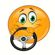 Detailed and ultra-expressive emoji driving Animated Smiley Faces, Funny Emoji Faces, Animated Emoticons, Funny Emoticons, Animated Icons, Emoticon Faces, Emoji Images, Emoji Pictures, Smiley Emoji