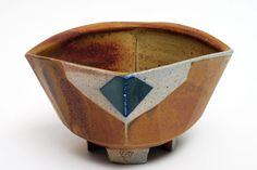 Jeff Oestreich | Ceramics | MIAR arts