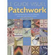 guide visuel du patchwork - Recherche Google