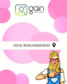 #socialmediamanagement for #smallbusiness is easier to set up and more affordable than you might think.  At #gainsocialmedia we have created management packages to suit all sizes of business and budgets. You can also customise your own package.  Head over to our website (link in bio) to find out more or schedule a call back if you'd like to talk to someone Call Backs, Website Link, Schedule, Budgeting, How To Find Out, Management, Suit, Social Media, Business