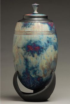 antique cremation urn - Google Search